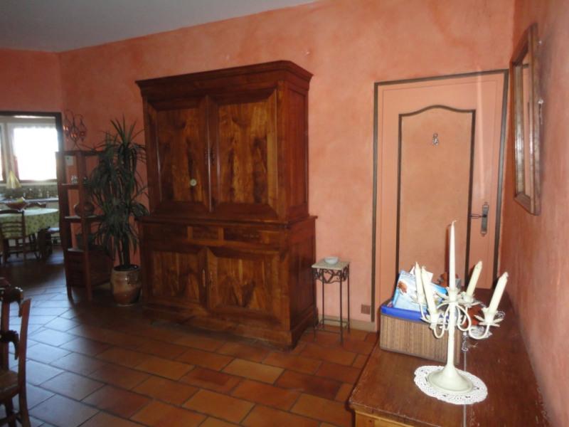 Sale house / villa Peyrat de bellac 194000€ - Picture 6