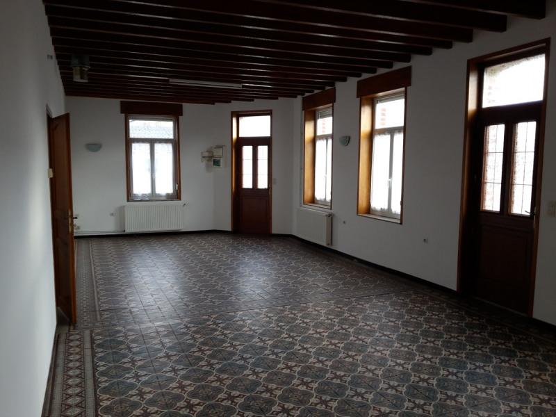 Location maison / villa Coyecques 680€ CC - Photo 2