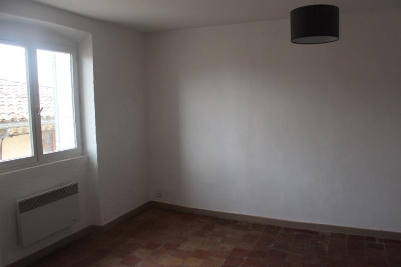 Location appartement Lambesc 600€ CC - Photo 2