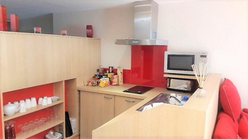 Vente appartement Paris 5ème 425 250€ - Photo 1