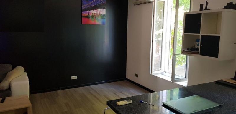 Vente appartement Gardanne 174000€ - Photo 2
