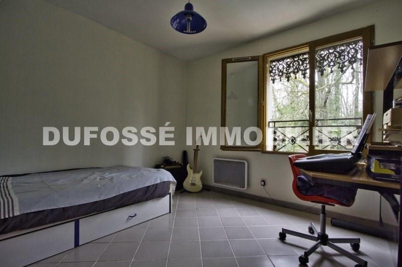 Deluxe sale house / villa Tassin-la-demi-lune 620000€ - Picture 13