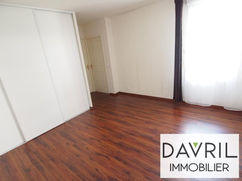 Sale apartment Conflans ste honorine 242 000€ - Picture 4