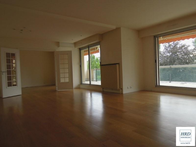 Vente de prestige appartement Strasbourg 740000€ - Photo 4