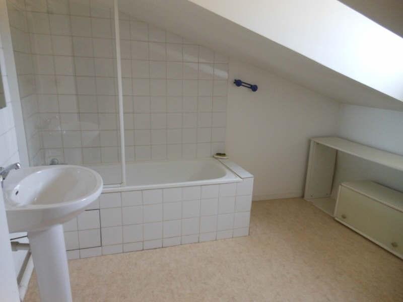 Rental apartment Toulouse 872€ CC - Picture 8