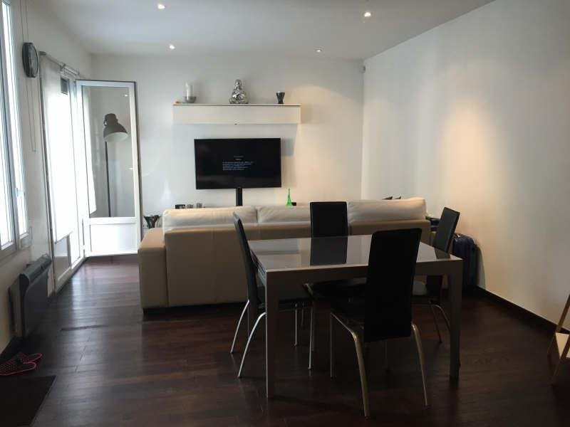 Vente maison / villa Livry-gargan 225000€ - Photo 3