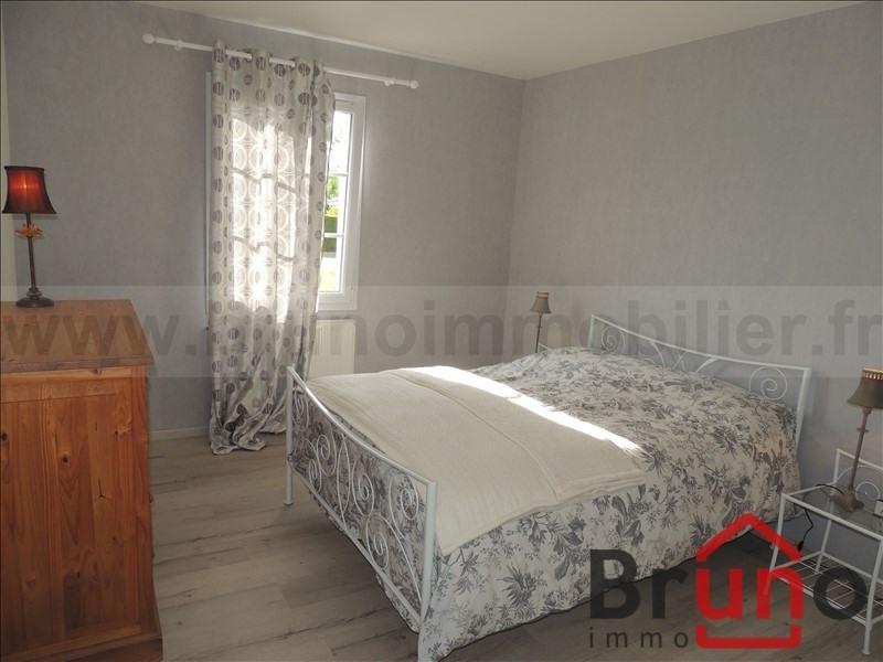 Vente maison / villa St quentin en tourmont 319800€ - Photo 7