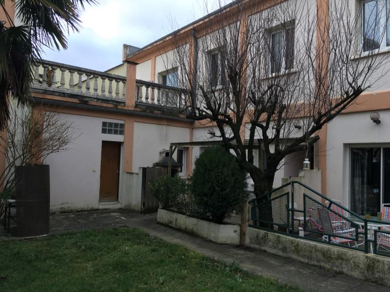 Sale apartment Millau 145000€ - Picture 5