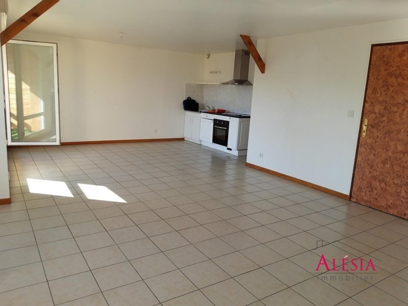 Sale apartment Châlons-en-champagne 106960€ - Picture 5