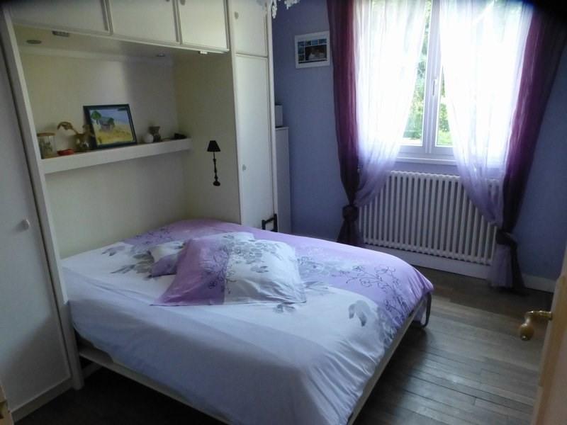 Vente maison / villa Pont sur yonne 124500€ - Photo 5