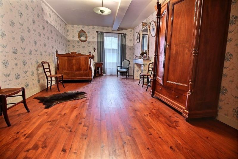 Sale house / villa Arudy 97000€ - Picture 3