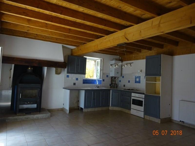 Vente maison / villa Larnage 185000€ - Photo 5