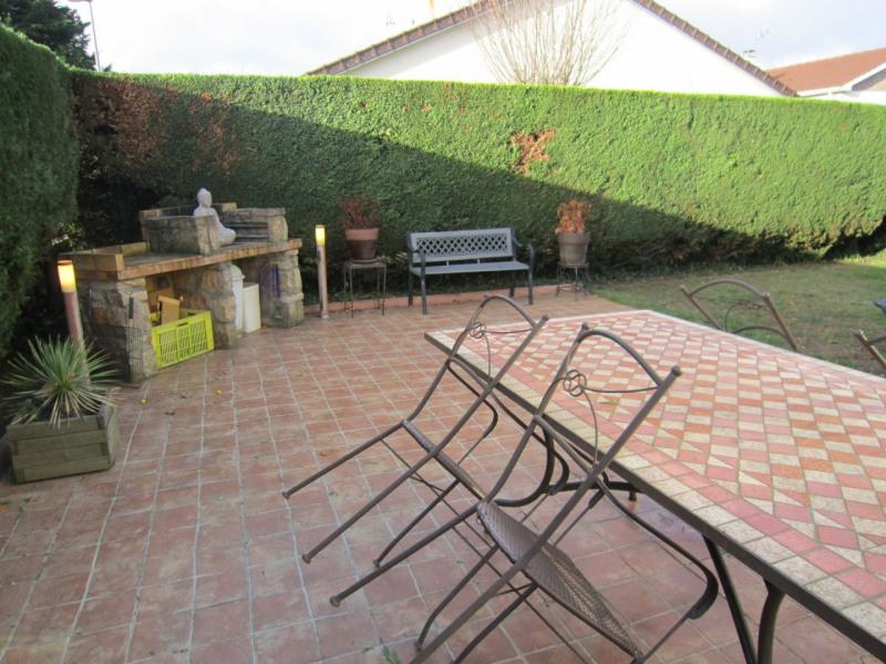 Vente maison / villa Longpont-sur-orge 353600€ - Photo 2