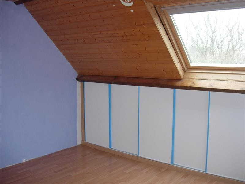 Vente immeuble Fouesnant 266 250€ - Photo 6
