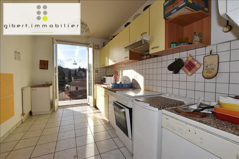 Vente appartement Le puy en velay 83300€ - Photo 3