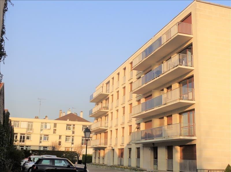 Location appartement Rueil malmaison 800€ CC - Photo 4