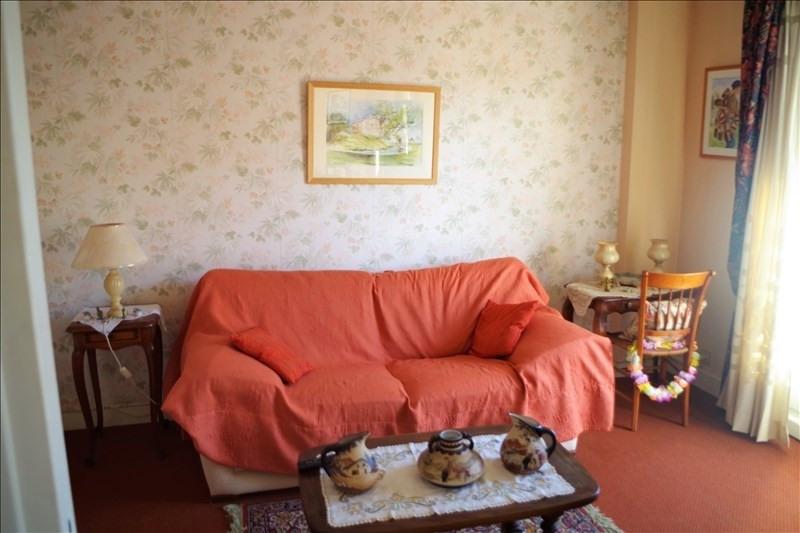 Vente appartement Hendaye 252000€ - Photo 12