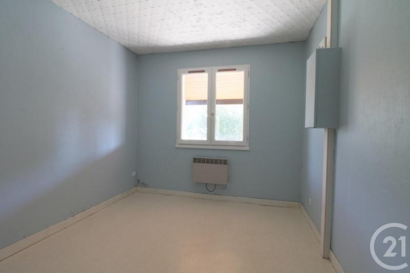 Sale house / villa Tournefeuille 280000€ - Picture 8