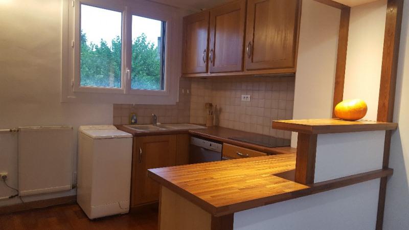 Venta  apartamento Beauvais 90000€ - Fotografía 2