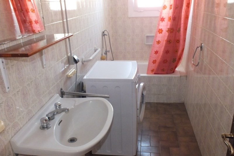 Vente appartement Roses santa-margarita 177 000€ - Photo 10