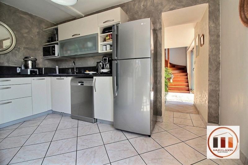 Sale house / villa Millery 440000€ - Picture 6