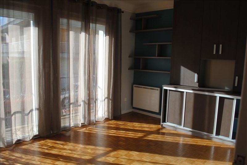 Vente maison / villa Toulouse 455000€ - Photo 7