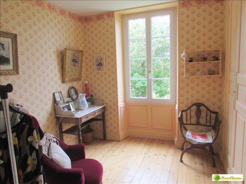 Vente maison / villa Oradour 379000€ - Photo 8