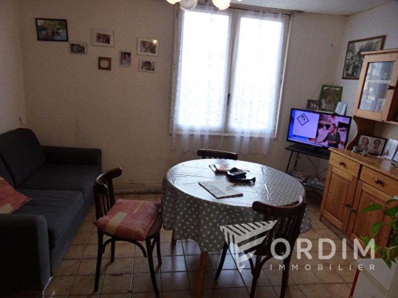 Vente maison / villa Cosne cours sur loire 39000€ - Photo 2