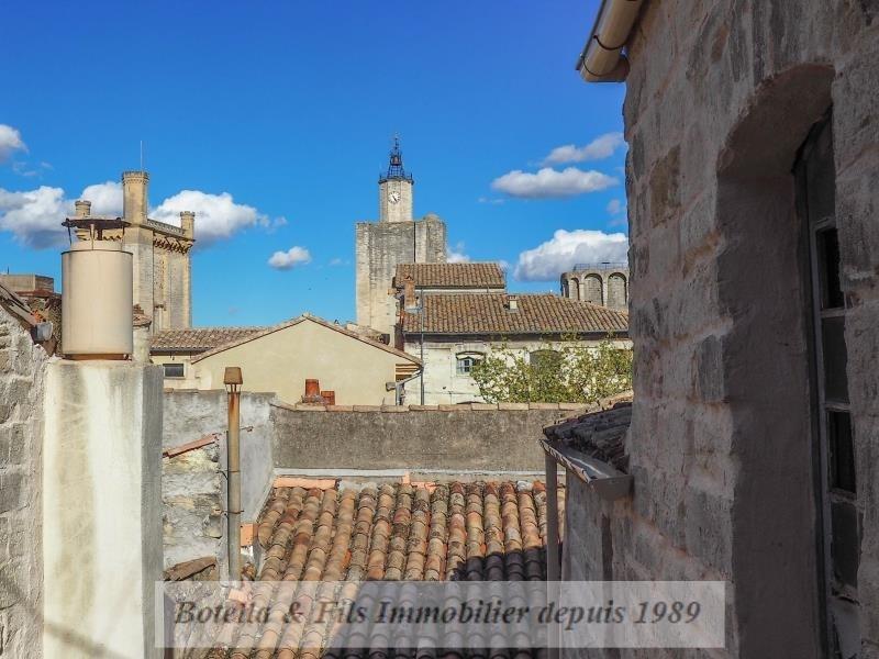 Immobile residenziali di prestigio casa Uzes 1158000€ - Fotografia 12