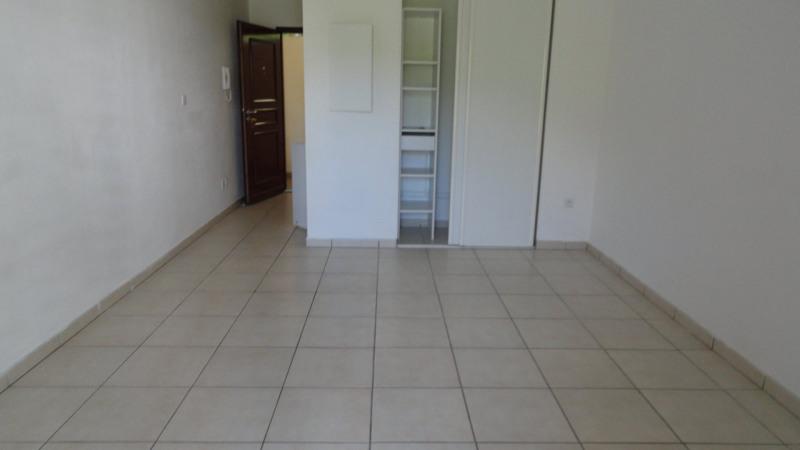 Location appartement St denis 370€ CC - Photo 4