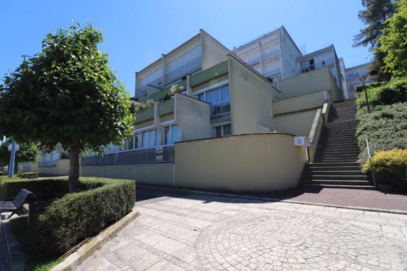 Vente appartement Montargis 69950€ - Photo 1