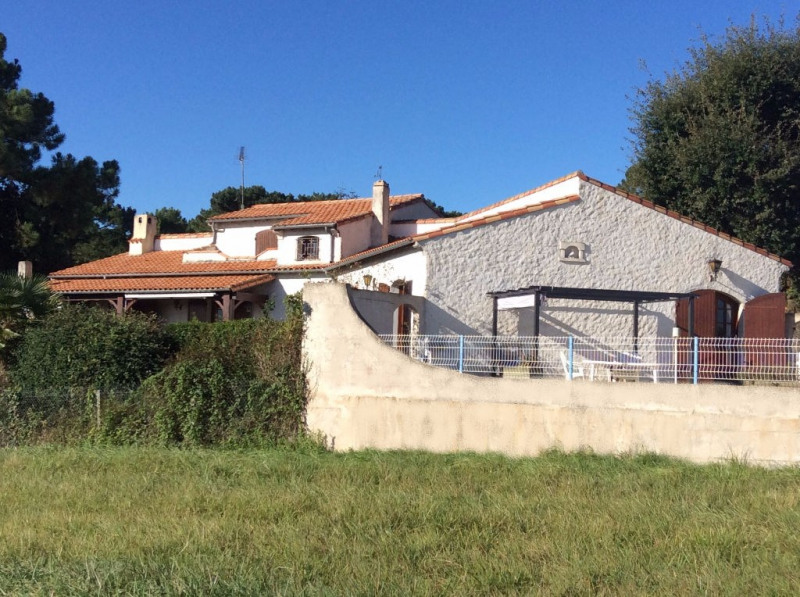 Vente maison / villa Saint augustin 407 040€ - Photo 1