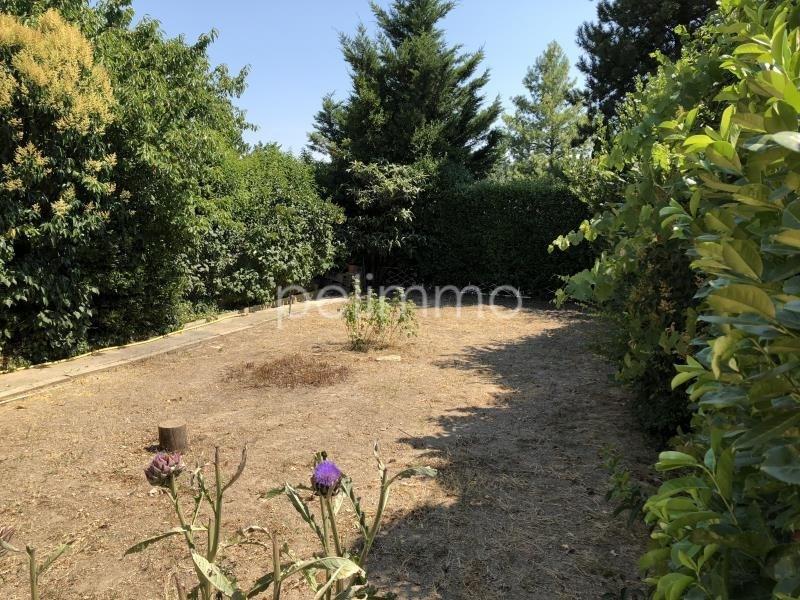 Vente maison / villa Lambesc 328000€ - Photo 5