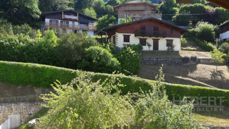 Vente appartement Saint gervais les bains 90 500€ - Photo 9