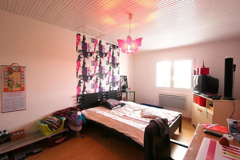 Vente maison / villa Coex 173900€ - Photo 3
