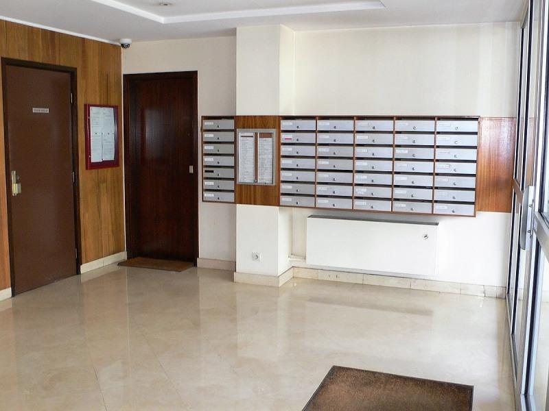 Viager appartement Villemomble 63000€ - Photo 5