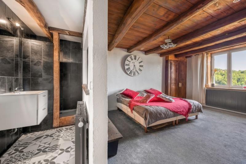 Deluxe sale house / villa Villefranche sur saone 675000€ - Picture 10