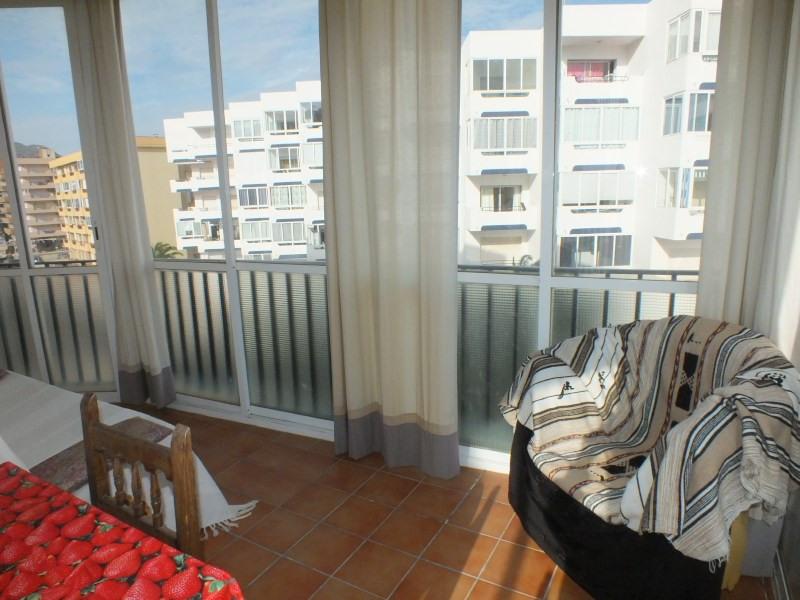 Vermietung von ferienwohnung wohnung Rosas-santa margarita 424€ - Fotografie 2