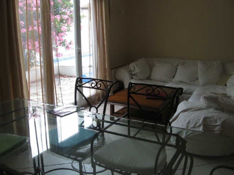 Rental house / villa Carcassonne 849€ CC - Picture 4