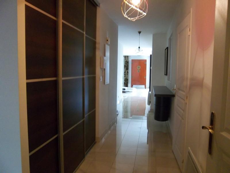 Rental apartment Paris 20ème 2600€ CC - Picture 4