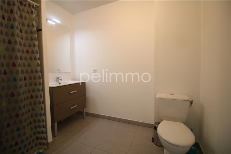Sale apartment Grans 189000€ - Picture 3