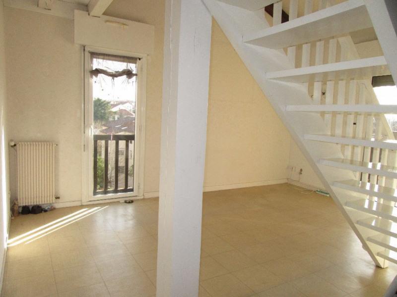 Vente appartement Trelissac 116600€ - Photo 3