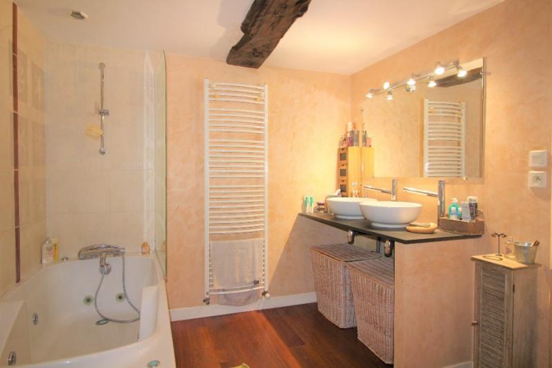 Sale house / villa Novalaise 299000€ - Picture 8