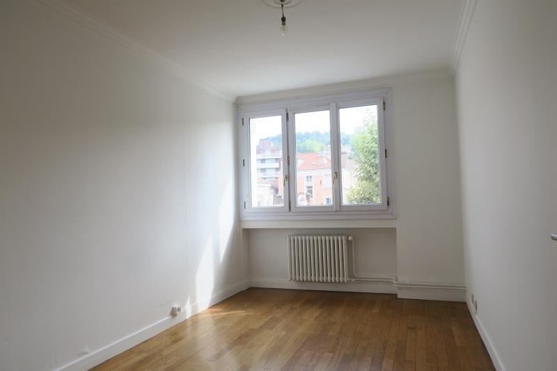 Vente appartement St etienne 52000€ - Photo 5