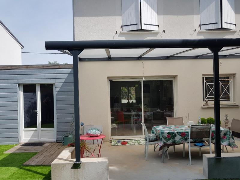 Vente maison / villa Parempuyre 284500€ - Photo 8