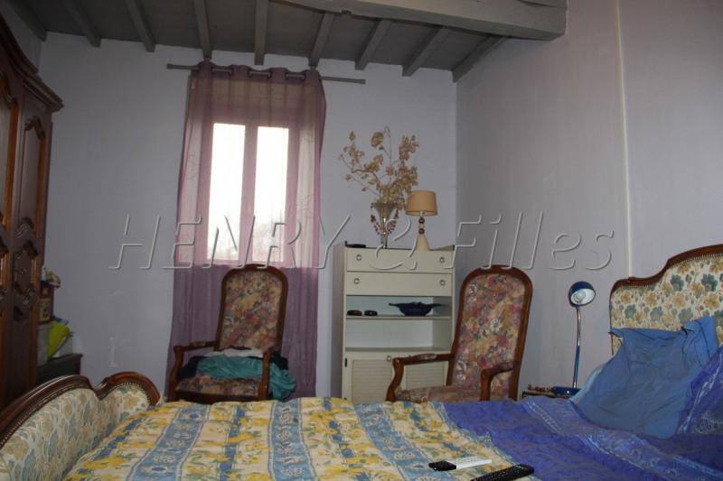 Sale house / villa Gimont 5 km 174000€ - Picture 6