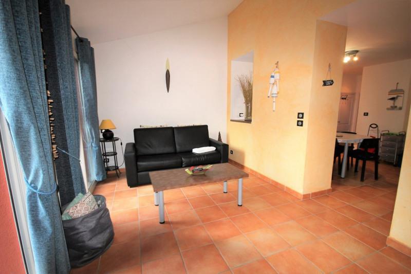 Venta  apartamento Collioure 296000€ - Fotografía 4