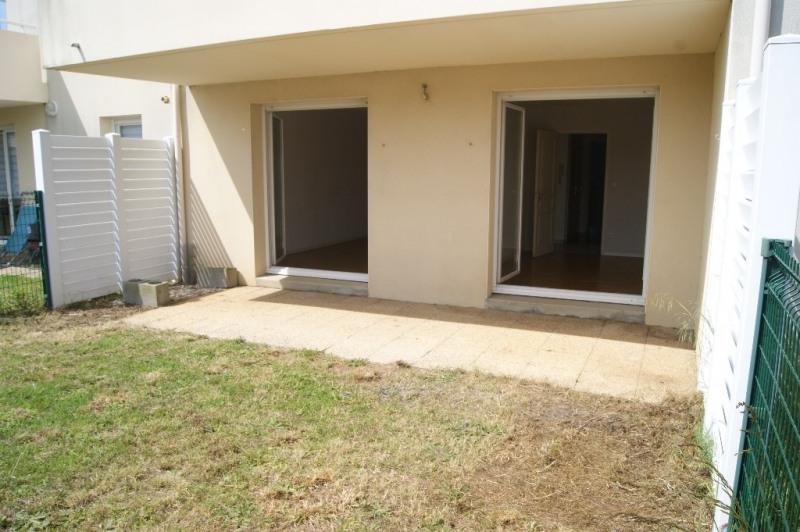 Vente appartement Challans 153000€ - Photo 3