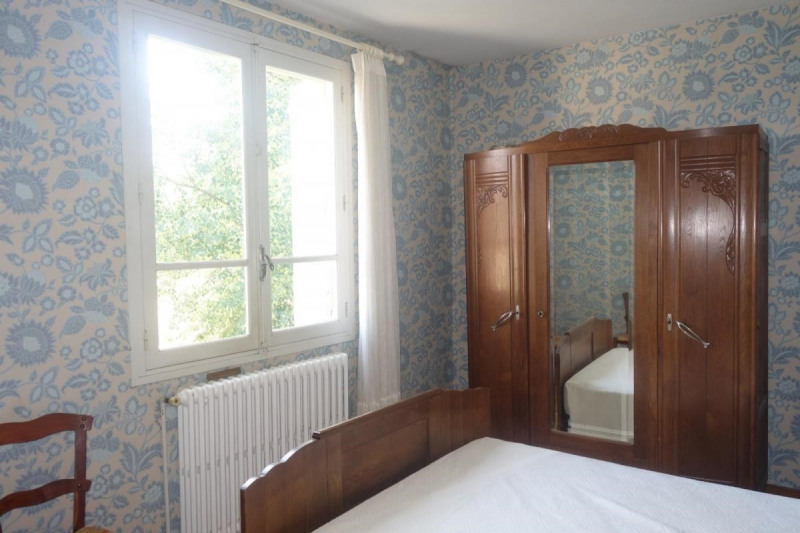 Revenda casa Réalmont 82000€ - Fotografia 2