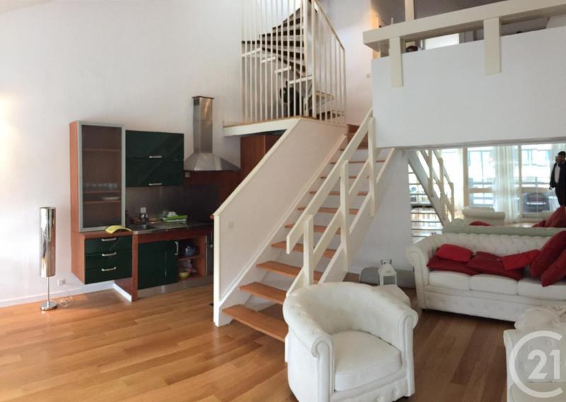 Продажa квартирa Deauville 380000€ - Фото 3